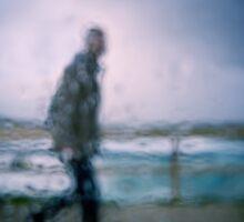 Solitude by Geraldine Lefoe