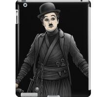 Winya No. 30 iPad Case/Skin