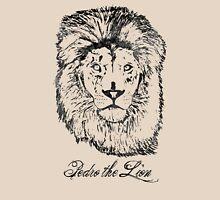 Pedro the Lion Unisex T-Shirt