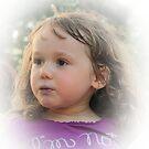 Sweet Innocence by Susan Blevins