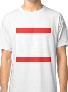 RICE LIFE Classic T-Shirt