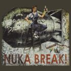 Nuka Break! by Marconi Rebus