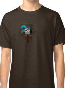 Ello! Classic T-Shirt