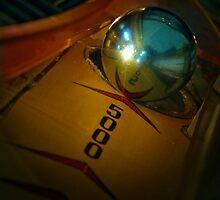 Pinball Jackpot by shuttersuze75