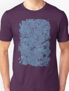 Pokémaniac - Gen I T-Shirt