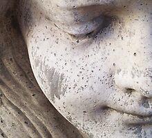 Cast in stone by Shardzo