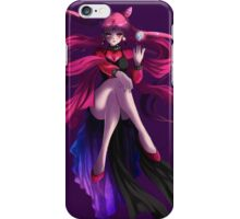 Anime Chibi 2. iPhone Case/Skin
