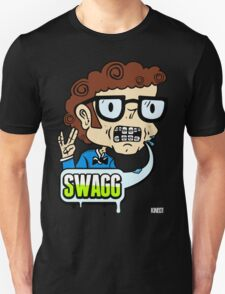 Geeky Swagg T-Shirt