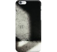 Consider not only its emergence but its evolution  iPhone Case/Skin