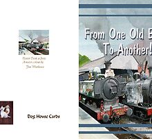 one old boiler to another by Jim Mathews