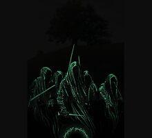 Nazguls by SinisterSix