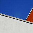 Lines and Angles by AndyLatt