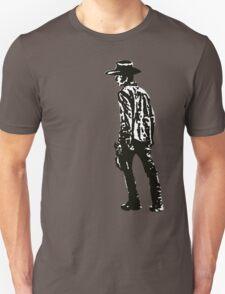 Carl Grimes Walking Dead T-Shirt