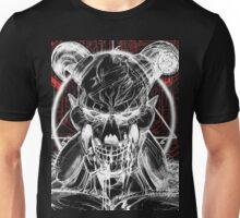 DOOM BARON OF HELL V 3 Unisex T-Shirt