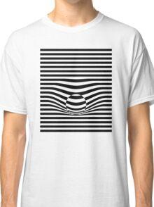 Deformazione Classic T-Shirt