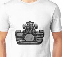 Just Drive Unisex T-Shirt