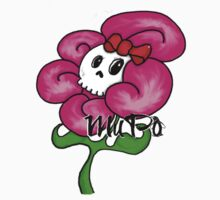 MuPo by WaltaA
