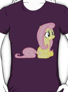 The Everfree Forest? T-Shirt