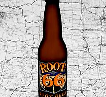 Root Beer for the Road by CathyS