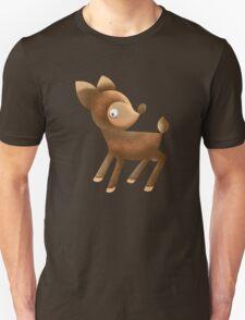cutie deer T-Shirt