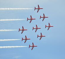 Reds 10 by Red47