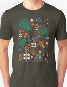 Nausicaa T-Shirt