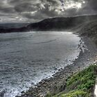 South Cape Bay by thelanger