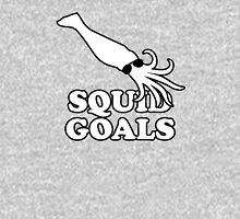 Squid Goals Unisex T-Shirt