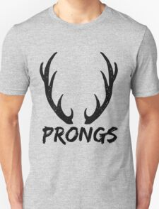 Harry Potter - Prongs T-Shirt
