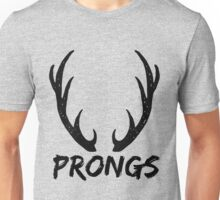 Harry Potter - Prongs Unisex T-Shirt