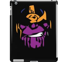 The Mad Titan iPad Case/Skin