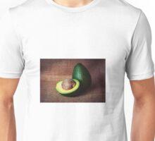 Avacado Unisex T-Shirt