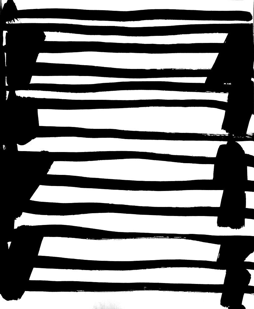 The L series n°1 by Laurent KOLLER