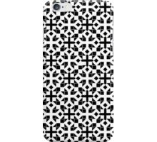 Pattern iPhone Case/Skin