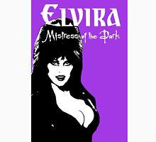 Elvira Mistress of the Dark T-Shirt