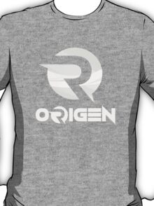 League of Legends Origen HQ T-Shirt
