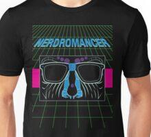 NERDROMANCER Unisex T-Shirt