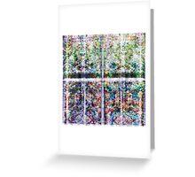 P1440795-P1440797 _XnView _GIMP Greeting Card