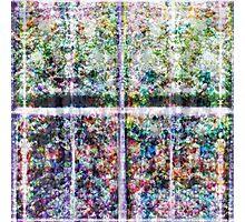 P1440795-P1440797 _XnView _GIMP Photographic Print