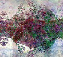 P1440807-P1440808 _XnView _GIMP _2 by Juan Antonio Zamarripa