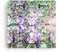 P1440818 _P1440820 _XnView _GIMP Canvas Print