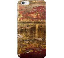 Urbex 2 iPhone Case/Skin