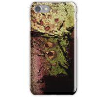 Urbex 4 iPhone Case/Skin