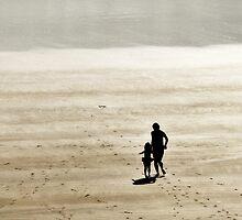 Memory 1 by Patrick Horgan
