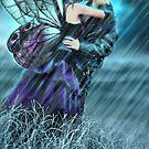 Nevermore by Adara Rosalie