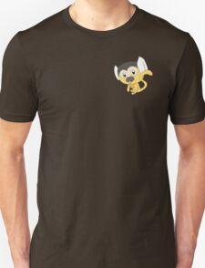 Mischief Unisex T-Shirt