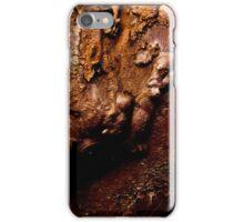 Urbex 9 iPhone Case/Skin