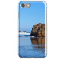 Rocks & Reflections iPhone Case/Skin