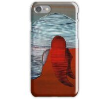Lib 137 iPhone Case/Skin