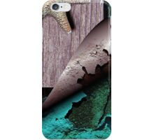 The Star Fish iPhone Case/Skin